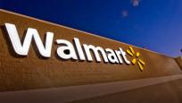 Walmart ile Google'dan dev işbirliği