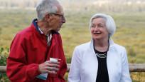 Jackson Hole'de gündem ne olacak?