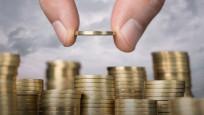 AB'den Türkiye'ye yatırımlar arttı