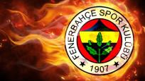 Fenerbahçe: Söz konusu futbolcu...