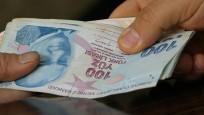 Kamu işçileri için 2017 ek ödeme tarihleri açıklandı