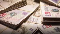 Sterlin, euro karşısında 8 yılın dibinde