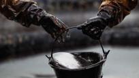 ABD'nin ham petrol stokları 8 haftadır düşüyor