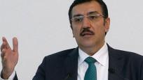 Türkiye büyüme rakamları ile ilgili şaka yapmıyor