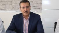 Türkiye 3'üncü çeyrekte yüzde 7 büyüyebilir