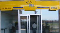 PTT, katılım bankası mı kuracak?