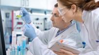 Dünyada ikinci kez Samsun'da rastlanan kanser türü