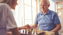 Alzheimer'a karşı 10 etkili öneri