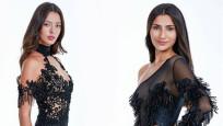 Miss Turkey 2017 adayları belli oldu