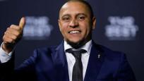 Roberto Carlos'a Antalyaspor'dan teklif