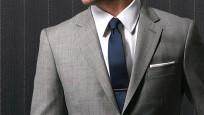 Takım elbise gömlek kravat masrafı vergiden düşer mi?