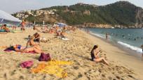 Alanya'nın turizme katkısı 2.5 milyar doları bulur