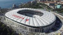 Beşiktaş için tarihi gün!