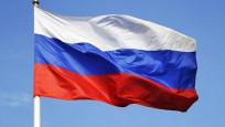 Rusya'da bir banka daha iflas ediyor