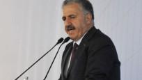 Türk Telekom'da gereken yapılıyor