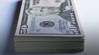 Dolar Fed'le yükselişte