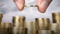 Bankalara ilişkin hesap tebliğleri duyuruldu