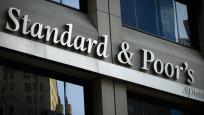 S&P'den Çin'e kredi notu darbesi