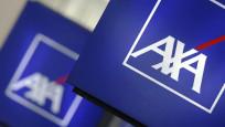 AXA, fon yönetimi işine ortak arıyor