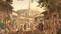 İşte Osmanlı döneminde idam edilen maymunların hikayesi