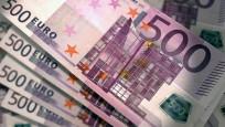 İranlı bankalara Avusturya'dan 1 milyar euro kredi