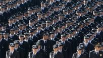 Polis olmak isteyenler için şartlar belli oldu