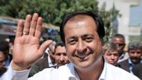 Eski Ak Parti Milletvekili serbest bırakıldı