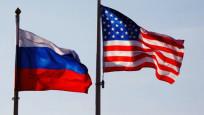 ABD ile Rusya Deyrizor'da görüştü