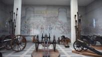Viyana'da silinmeyen Osmanlı damgası