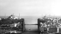 2065 yılında İstanbul nasıl olacak! Kıyamet senaryosu gibi ama gerçek