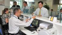 Hükümet kooperatif bankacılığı için harekete geçti