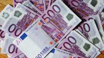 İran bankalarına Avrupa'dan kredi akıyor