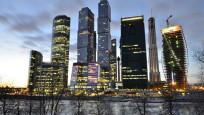 Rus reasürörün gözü Asya, Orta Doğu ve Afrika'da