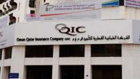 Qatar Insurance, yeni piyasalara odaklanıyor