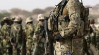 Savaş durumunda hangi ülke kaç asker çağırabilir?