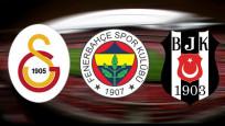 Kulüplere büyük darbe... Ankara'da büyük şok
