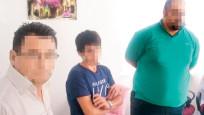 TOKİ'den torpil iddiasıyla milyonluk vurgun