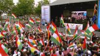 Kuzey Irak'ı karıştıran 'ertelendi' açıklaması