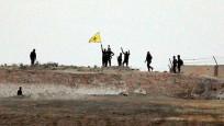PKK, Deyrizor'un en büyük gaz üretim tesisini ele geçirdi