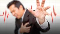 İşyerinde geçirilen kalp krizi de artık iş kazası!
