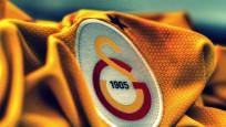 Galatasaray'dan müthiş geri dönüş