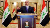 Bağdat'tan Erbil'e: Sınır kapılarını teslim et