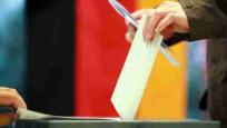 Almanya'da erken seçim mi olacak