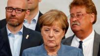 Alman basını: Yeni hükümetin kurulması sancılı olacak!