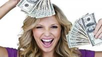 Dünyanın en zengin kadınları listesi değişti