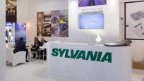 Sylvania'dan Türkiye'ye yatırım
