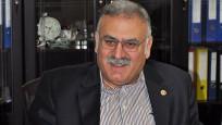 AK Parti Milletvekili Yüksel hayatını kaybetti