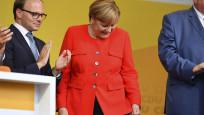 Almanya'daki seçim sonuçları piyasaları nasıl etkiler?