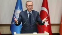 İstanbul, Erdoğan için niçin önemli