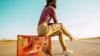 Tatilde neden çok harcarız?
